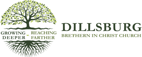 Dillsburg BIC Church